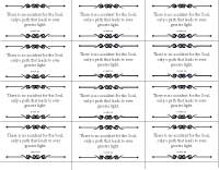 A4-BnW-BUS-CARDS-QUOTE-1-1.pdf