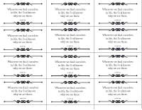 A4-BnW-BUS-CARDS-QUOTE-2-1.pdf