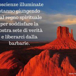 Coscienze illuminate