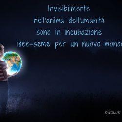 Invisibilmente
