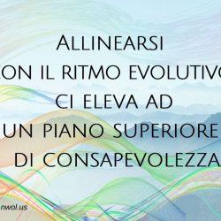 Allinearsi