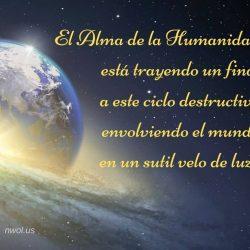 El Alma de la Humanidad