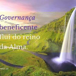 Governanca