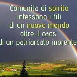 Comunita di spirito
