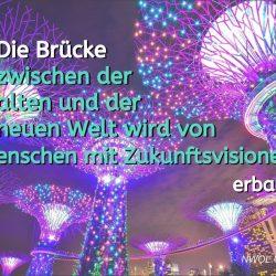 Die Brucke