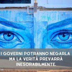 I governi potranno negarla