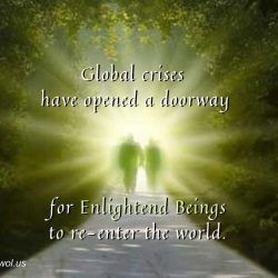 Global crises have opened a doorway