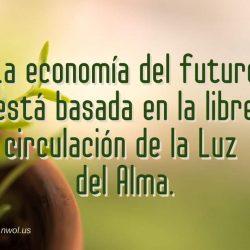 La economia del futuro