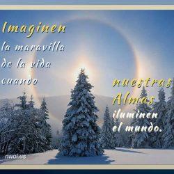 Imaginen