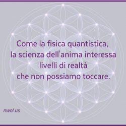Come la fisica quantistica