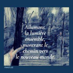 Allumons