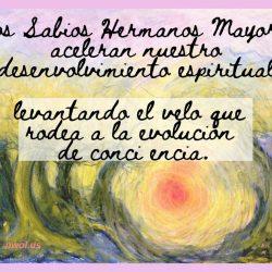 Las Sabios Hermanos Mayares