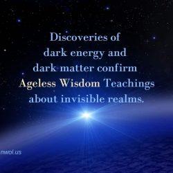 Discoveries of dark energy