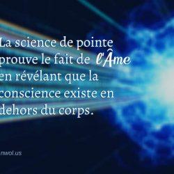 La science de pointe