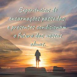 Experiencias de