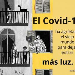 El Covid-19
