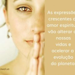As expressoes