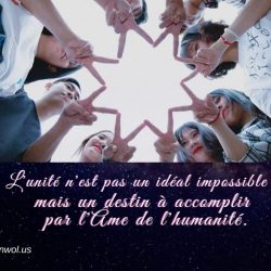 Lunite n est pas un ideal impossible