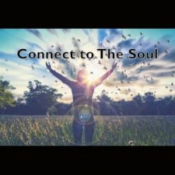 Connect to The Soul