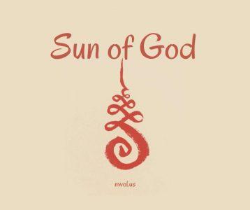 Sun of God Meditation
