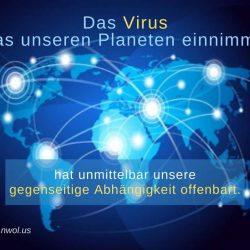 Das Virus