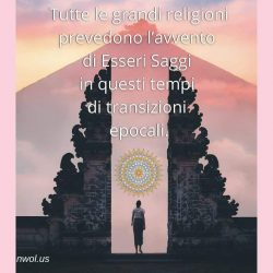 Tutte le grandi religioni