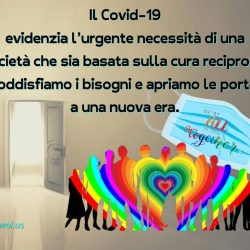 Il Covid-19