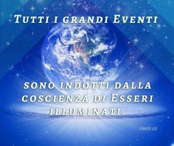 Tutti i grandi Eventi