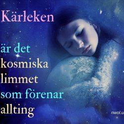 Karleken