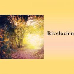 Rivelazione