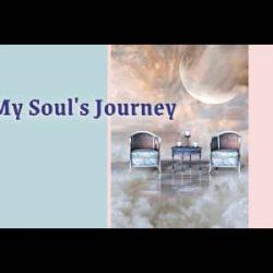 My Soul's Journey