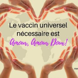 Le vaccin universel