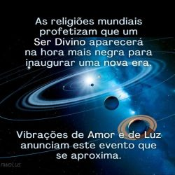As religioes mundiais