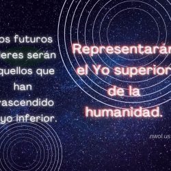 Los futuros