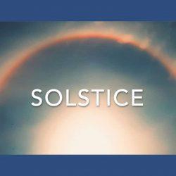 Solstice Dec 2020
