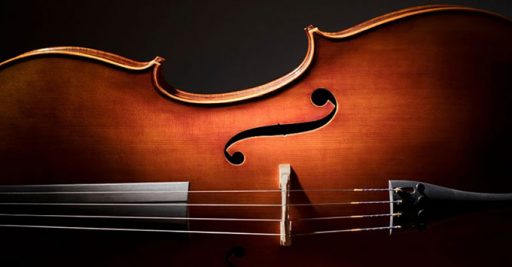 My-Teacher-the-Cello-T