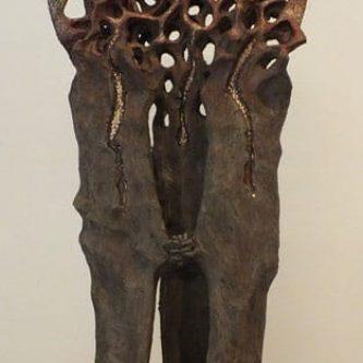Sculpture-nello-specchio-del-mio-cuore-1